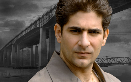 christopher_moltisanti