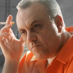 johnny_sack