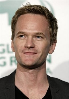 People Neil Patrick Harris