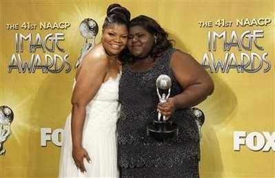 FILM-US-IMAGEAWARDS