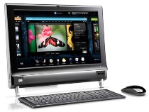 hp-touchsmart-300