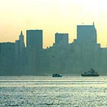 nyc_harbor