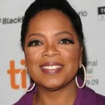 TV Oprah