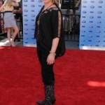 crystal_bowersox_idol