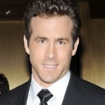 ryanreynolds-pd
