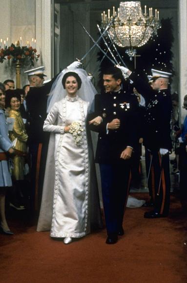 stylish presidential weddings prisonbreakfreakcom