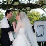 chelsea_wedding_1