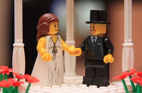 Awesome Wedding Cake Toppers Prisonbreakfreak Com