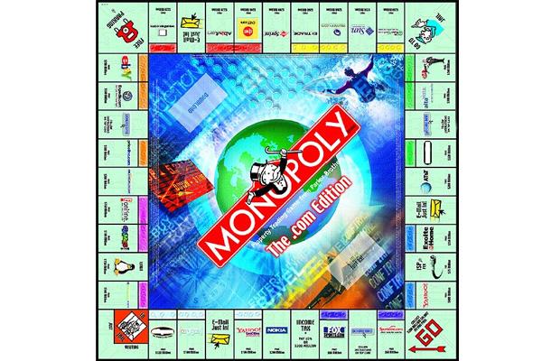 Story Behind Gold Monopoly Set Prisonbreakfreak Com