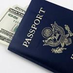 passportmoney