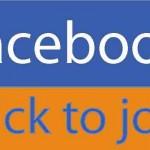 facebook logo_ctj